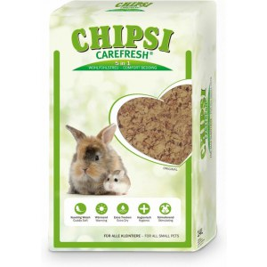 CHIPSI Carefresh Original 14L, 1kg